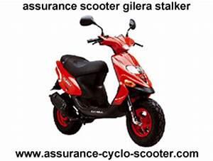 Assurance 50 Cc : assurance scooter moro gilera adh sion en ligne ~ Medecine-chirurgie-esthetiques.com Avis de Voitures