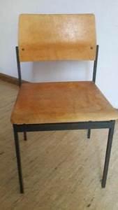 Ebay Stühle Gebraucht : retro st hle holz metall in m nchen ramersdorf perlach st hle gebraucht kaufen ebay ~ Markanthonyermac.com Haus und Dekorationen