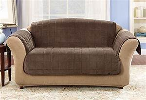 sofa furniture covers sure fit home decor With pet furniture covers for leather recliners