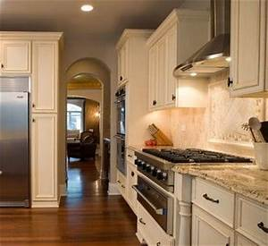 23 best images about santa cecilia granite on pinterest With kitchen colors with white cabinets with hard hat stickers custom