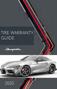 Toyota Supra Manuals Free Download  2948 Pdf Manuals