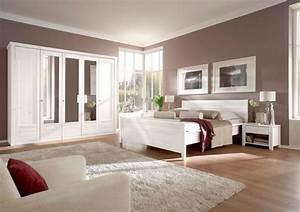 Wandfarben Ideen Schlafzimmer : zimmer einrichten wei e m bel ~ Markanthonyermac.com Haus und Dekorationen