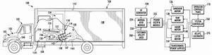 Paper Shredder Wiring Diagram