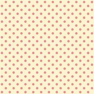 MeinLilaPark: Another free digital polka dot scrapbooking ...