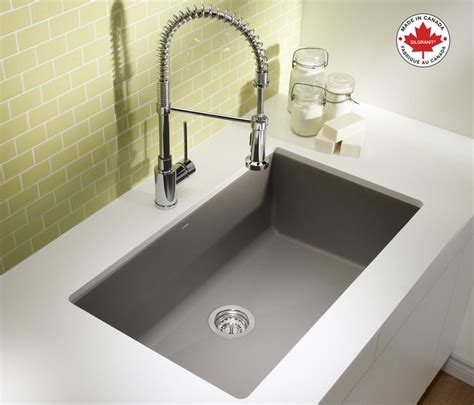 Blanco Precis Sink Truffle by 1000 Images About Blanco Silgranit 174 Made In Canada On