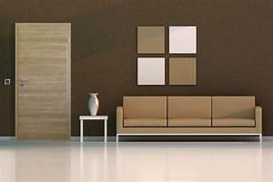 Innentüren Streichen Farbe : farbe f r t ren innen br21 hitoiro ~ Lizthompson.info Haus und Dekorationen