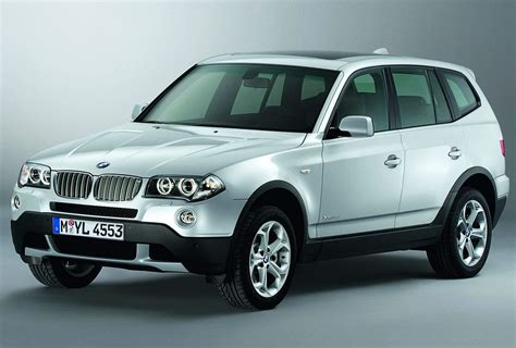 Bmw X3 Hd Picture by Bmw X3 Silver Colour Hd Car Hd Wallpaper Car Picture