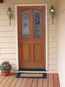 front door designs doorswindowsdesign com With front door designs for homes