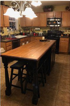 Maple Kitchen Island With Seating by Large Kitchen Islands With Seating For Six Option 7