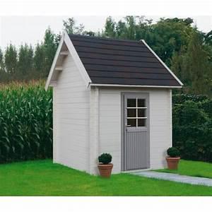 Petit Abri De Jardin : silvia abris de jardin cottage et country en bois ~ Premium-room.com Idées de Décoration