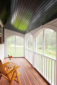 17 great small porch design ideas