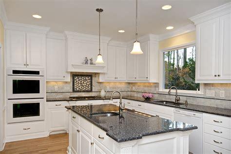 blue pearl granite kitchen granite blue pearl kitchen contemporary with none