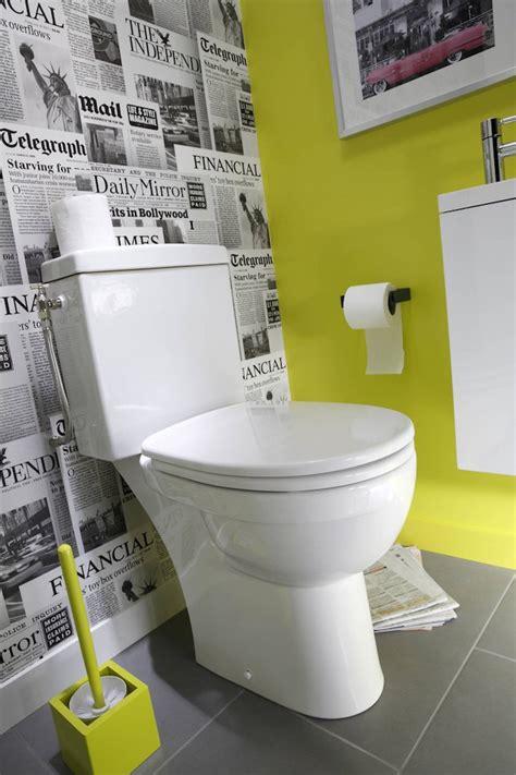 idees deco toilettes originales changer le