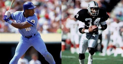 Top 15 Greatest Multi-Sport Athletes Of All Time ...