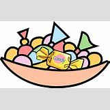 Candy Bar Images Clip Art | 600 x 364 png 90kB