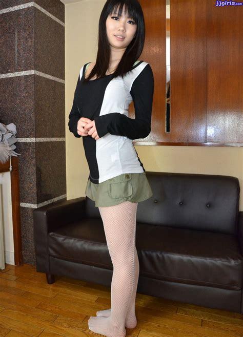 69dv Japanese Jav Idol Gachinco Yuzuha ガチん娘ゆずは Pics 12