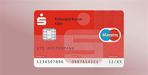 schulverpflegung bargeldloses bezahlen des mittagessens