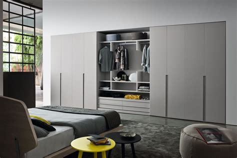 alfa mobili armadi e cabine armadio righetti mobili novara
