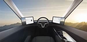 Tesla Semi, el camión eléctrico de Musk ya tiene precio