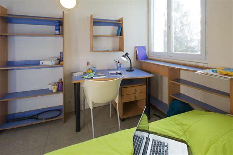 chambre universitaire rennes logement étudiant découvrez les hébergements crous