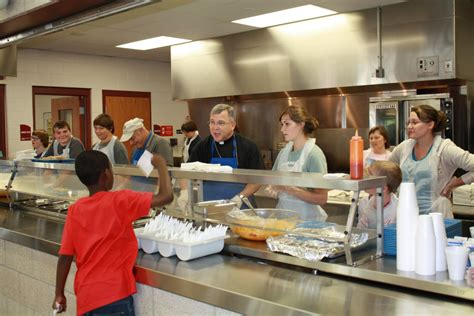 soup kitchen in dos news area soup kitchens and food pantries get needed