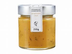 Graved Lachs Sauce : 1a fisch grillfisch kaufen grillfisch bestellen graved lachs sauce kaufen graved lachs ~ Markanthonyermac.com Haus und Dekorationen