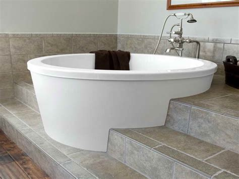 japanese soaking tubs bathroom freestanding japanese soaking tub japanese
