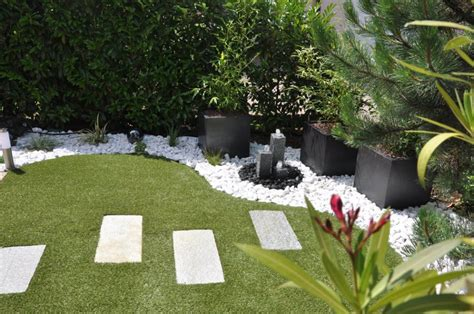 design jardins paysagiste designer petit jardin zen design jardins paysagiste designer