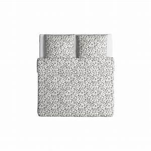 Ikea De Bettwäsche : ikea bettw sche rostvin drei gr en wei grau ebay ~ Sanjose-hotels-ca.com Haus und Dekorationen