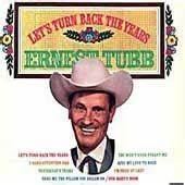 Let's Turn Back the Years (album) - Wikipedia