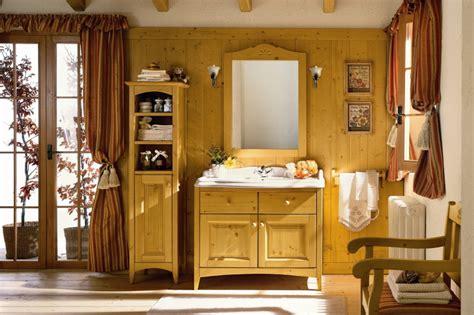 Moderne Italienische Badmöbel by Hochwertige Italienische Badm 246 Bel