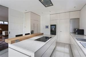 Küche Weiss Modern : k che in hochglanz weiss k che kitchen pinterest kitchens kitchen design and bungalow ~ Sanjose-hotels-ca.com Haus und Dekorationen