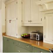 Kitchen Cabinets Kitchen Design Painting We Excellent Refinishing Oak Superb Design Of The Kitchen Areas With Cherry Kitchen Cabinets Added Thinking To Paint Your Kitchen Cabinets Here Are Some Pro Secrets To Off White Kitchen What Color Wood Floors