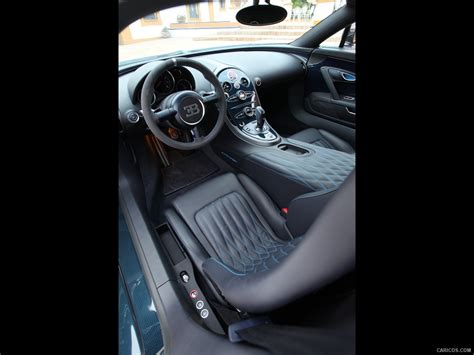 Cargurus has 10 nationwide veyron listings and the tools to find you a great deal. Bugatti Veyron Super Sport - Interior | Wallpaper #104 | 1600x1200