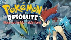 Httpsyoutubebiecjn1vuz4 Pokemon Shiny Gold Sigma
