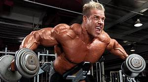 Jay Cutler U2019s Diet Chart  Workout Routine  And Bodybuilding Tips