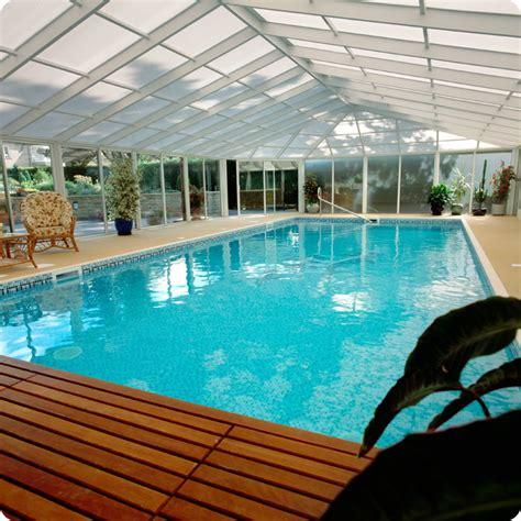 Indoor Swimming Pool Designs  Home Designing
