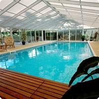 swimming pool plans Indoor Swimming Pool Designs | Home Designing