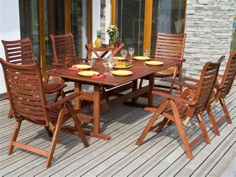 outdoor furniture stores   outdoor