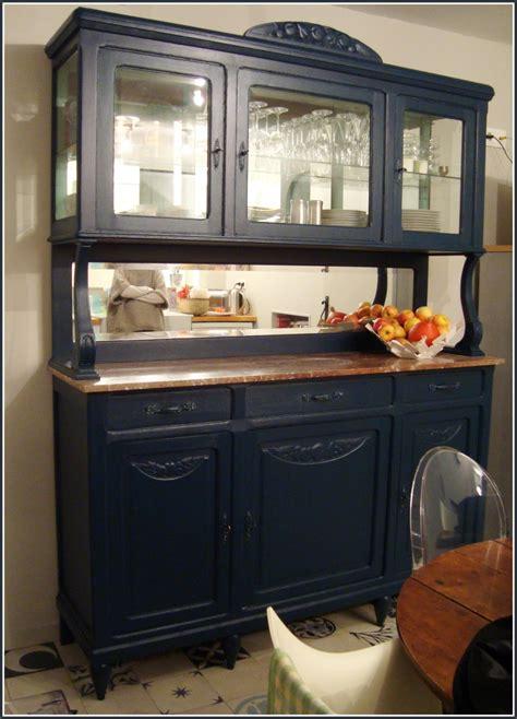 porte en verre pour meuble de cuisine porte en verre pour meuble de cuisine 14 une