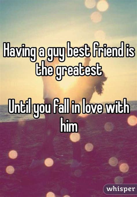Quotes About Friendships Falling Apart Quotesgram