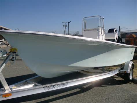 C Hawk Boats by 2017 C Hawk Boats 18cc Ashland Virginia Boats