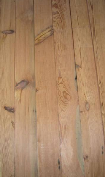 krantz recovered woods reclaimed longleaf pine t g flooring 1x6