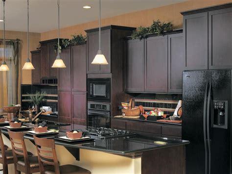 kitchen ideas with stainless steel appliances kitchen ideas with black appliances stainless steel range