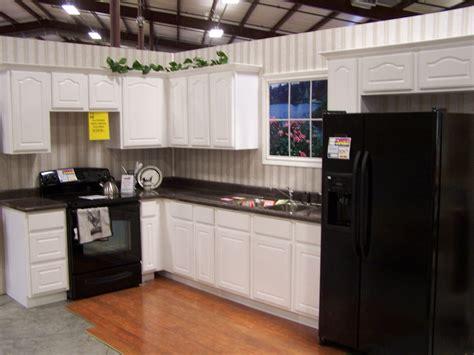 furniture design kitchen pics photos kitchen designer white kitchens cabinets white kitchens designer