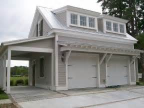 Top Photos Ideas For Garage House by 25 Best Ideas About 3 Car Garage On 3 Car
