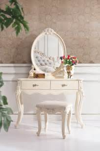 table chambre aliexpress com buy modern bedroom set high class