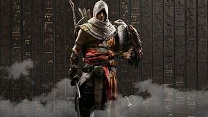 Assassin's Creed Origins: How Many Memory Sequences and ...