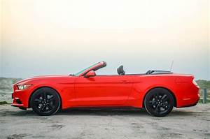 Ford Mustang 2 3 Ecoboost Fiche Technique : ford mustang 2 3 ecoboost convertible automatic 2016 review ~ Maxctalentgroup.com Avis de Voitures