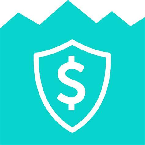 trust badge app reviews  trust badge feedback